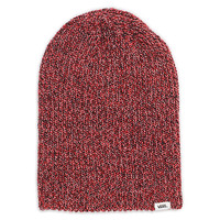 Viv Beanie | Shop Beanies at Vans