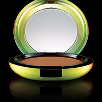 M·A·C Cosmetics | New Collections > Face > Wash & Dry Bronzing Powder