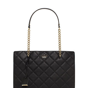 Kate Spade Emerson Place Phoebe