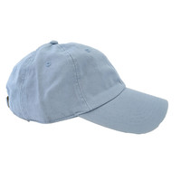 Batters Up Hat In Blue