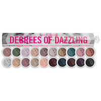 bareMinerals Degrees Of Dazzling