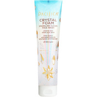 Crystal Foam Sparkling Clean Face Wash | Ulta Beauty