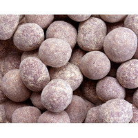 S'mores Marshmallow Chocolate Balls: 5LB Bag | CandyWarehouse.com Online Candy Store
