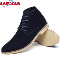 new Men Business Party Wedding Shoes size 789