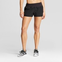 Women's Premium Run Shorts - C9 Champion®