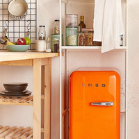 All-Purpose Kitchen Storage Tower - Urban Outfitters