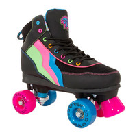 Rio Roller (Passion), RollerGirl.ca - Roller Skates and Roller Derby Shop