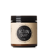 Moon Juice Action Dust (Organic + Wildcrafted Bioactive Power Potion)