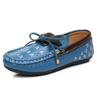 Summer Permeable Tods Shoes [4919713860]