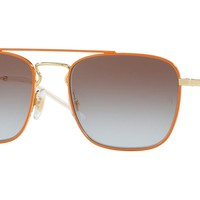 Ray-Ban RB3588 - 90612W Sunglasses