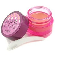 Benefit Erase Paste (Brightening Camouflage For Eyes & Face) - # 3 Deep Make Up