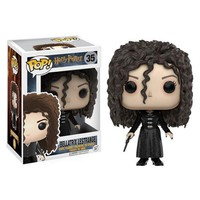 Harry Potter Bellatrix Pop! Vinyl Figure