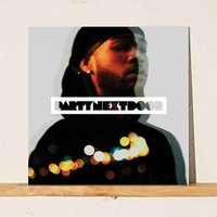 Partynextdoor - Partynextdoor Two LP