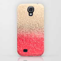 Galaxy S4 Cases | Page 5 of 84