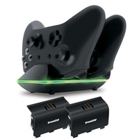 Dual Charging Dock for Xbox One