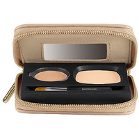 Secret Weapon Correcting Concealer and Touch Up Veil Duo