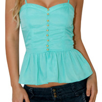 Her Idea-Great Glam is the web's best online shop for trendy club styles, fashionable party dresses and dress wear, super hot clubbing clothing, stylish going out shirts, partying clothes, super cute and sexy club fashions, halter and tube tops, belly and
