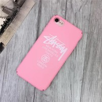 On Sale Hot Deal Cute Stylish Iphone 6/6s Apple Iphone Strong Character Phone Case [11912231059]