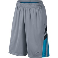 Nike Reckless Shorts