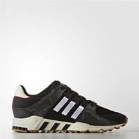 Best Deal Online Adidas EQT Support RF Women Men Running Shoes BB1324