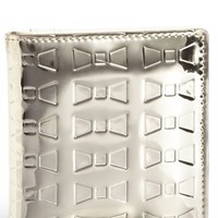 kate spade new york 'fancy that - small stacy' wallet