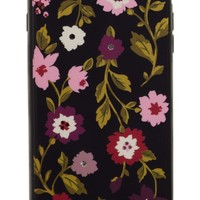 kate spade new york jeweled - in bloom iPhone 7 & 7 Plus case | Nordstrom