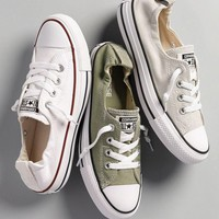 Converse Women Men Fashion Canvas Flats Sneakers Sport Shoes Tagre™