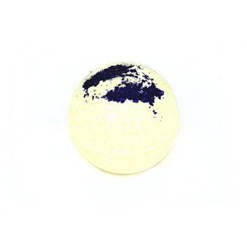 SWEET DREAMS - Bath Bomb