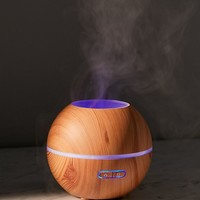 Pharma Essential Oil Diffuser | Urban Outfitters