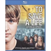 to save a life full movie - Google Search