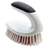 Good Grips® Household Scrub Brush