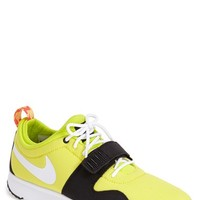 Men's Nike 'Trainerendor SE' Training Shoe
