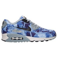 Men's Nike Air Max 90 SD Running Shoes