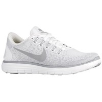 Nike Free RN Distance - Women's at Foot Locker