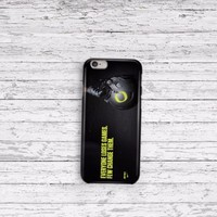 Sports Nike NFL Quotes iPhone 5 5c 6 6plus and Samsung Galaxy S5 Case
