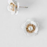 Casey Stud Earrings