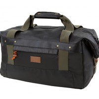 HEX x Roark Revival Smuggler Duffel - Travel - Style - Shop | HEX