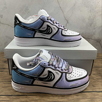 Morechoice Tuhy Nike Air Force 1 07 Low Sneakers Casual Skaet Shoes CW2288-211