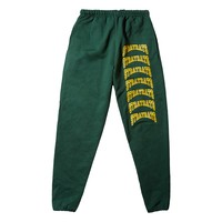 College Arch Sweatpant