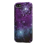 Speck CandyShell Inked Case for iPhone 5/5s