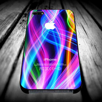 Rainbow Beautiful for iPhone 4/4s/5/5s/5c/6/6 Plus Case, Samsung Galaxy S3/S4/S5/Note 3/4 Case, iPod 4/5 Case, HtC One M7 M8 and Nexus Case ***