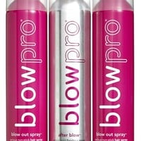 blowpro Hairspray Set ($59 Value)