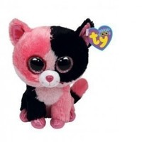 """Dazzle Ty Beanie Boo 6 """" Exclusive"""