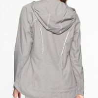 Catalina Aero Jacket|athleta