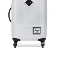 Herschel Supply Co. Trade Carry-On in White