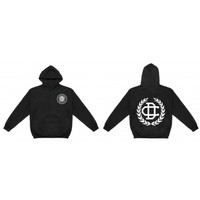 Cameron Dallas Cameron Dallas Hooded Sweatshirt - All Merchandise - BLV Brands