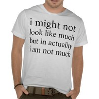 the truth tees from Zazzle.com