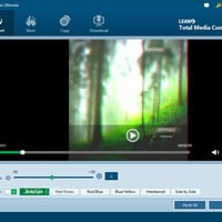 Leawo Total Media Converter Ultimate Crack with Registration Code