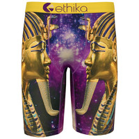 Ethika - The Staple - Pharoa