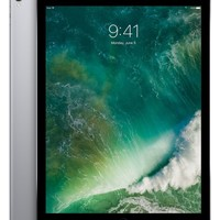 "Apple iPad Pro (MPLJ2LL/A) 12.9"", 512 GB, WiFi / Cellular (Unlocked) Tablet NEW"